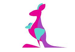 kanguro-bilbao