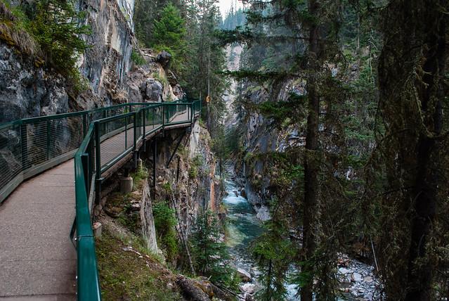 2017 08 - Canada - Banff and Jasper-7.jpg