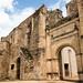 Ex convento de  Cuilápam por daniel.olguinr