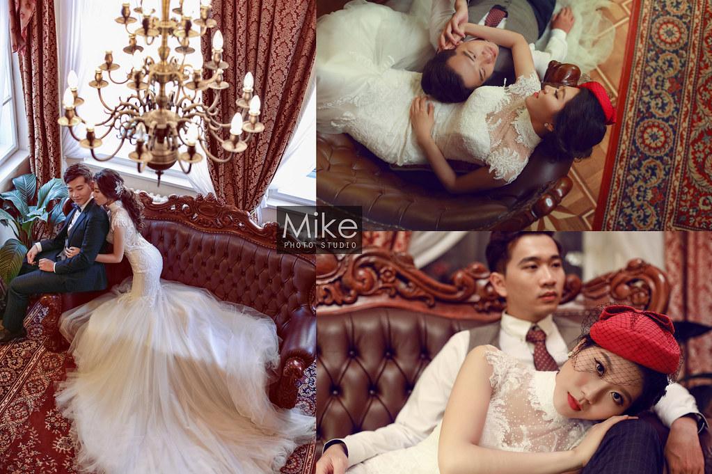 """""""獨特婚紗景點,外拍景點,棚拍婚紗景點,婚紗秘境,婚紗景點,景點搜查,外拍推薦,婚攝Mike,"""""""