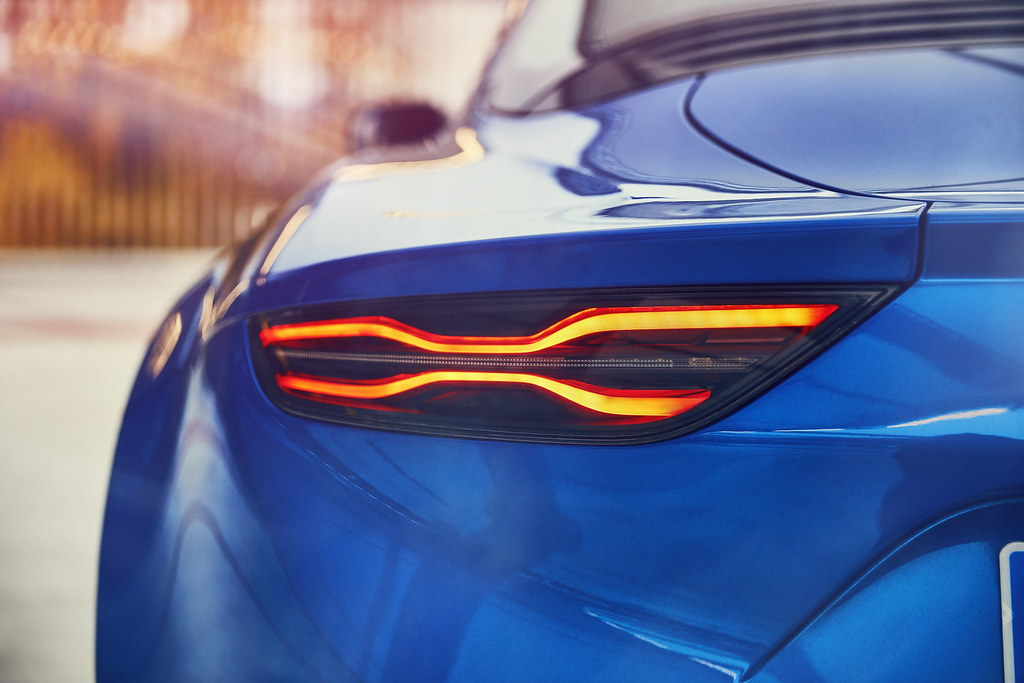 alpine-a110-premiere-edition-40