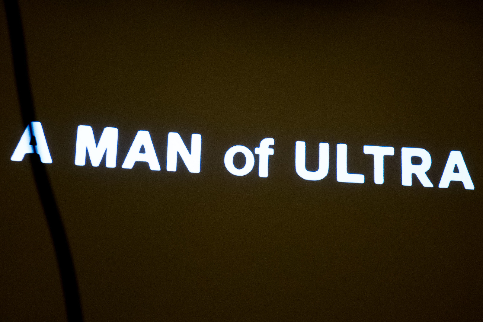 A_MAN_of_ULTRA-11