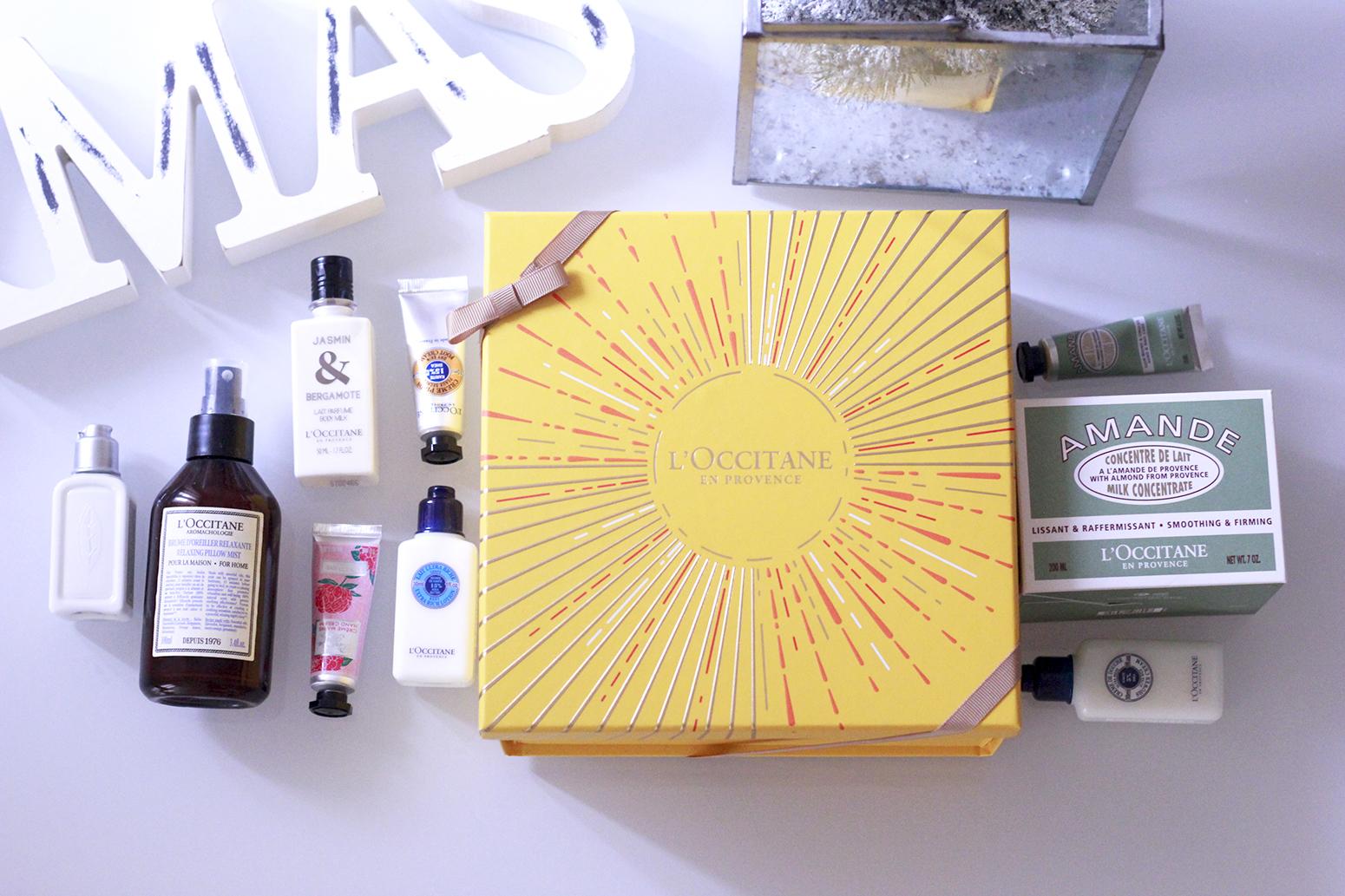 gift guide christmas idea regalos para navidad uterqüe elixia urbanista4