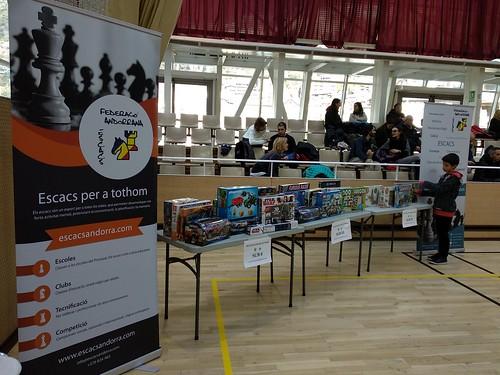 20171216 Festival Escolar Nadal Escaldes-Engordany