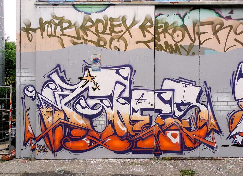 rones710