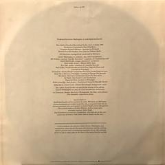 GROVER WASHINGTON, JR.:WINELIGHT(INNER 2)