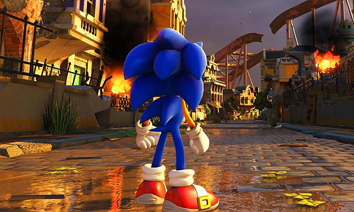 sonic-forces-trailer-00