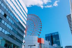 Osaka_2