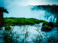 Iguazu-2