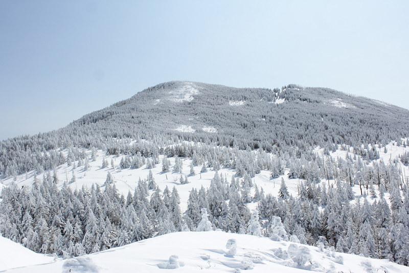 20140309_北横岳(雪山)_0023