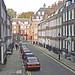 Lord North Street, London