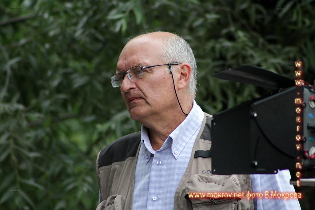 Александр Карпинюк
