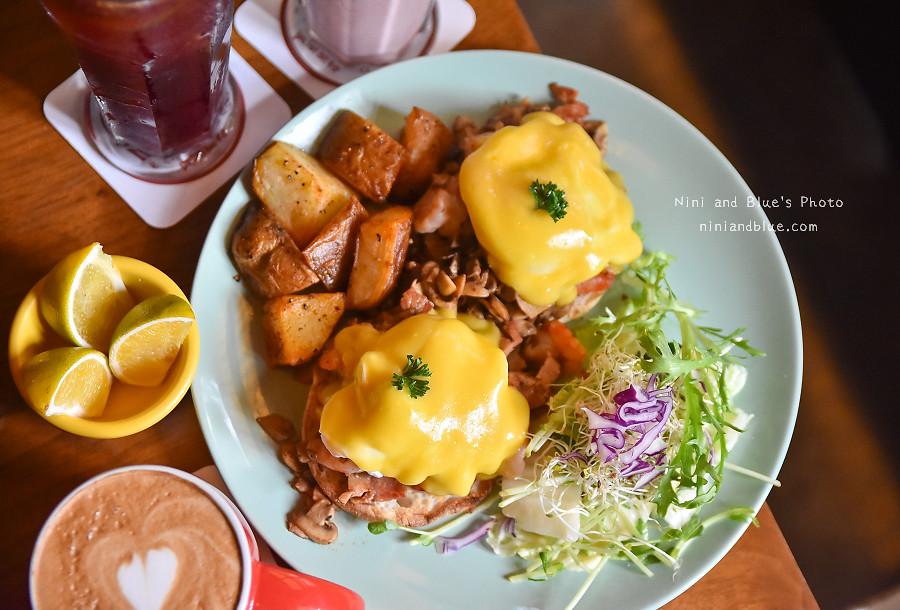 台中早午餐推薦Olimato奧樂美特06