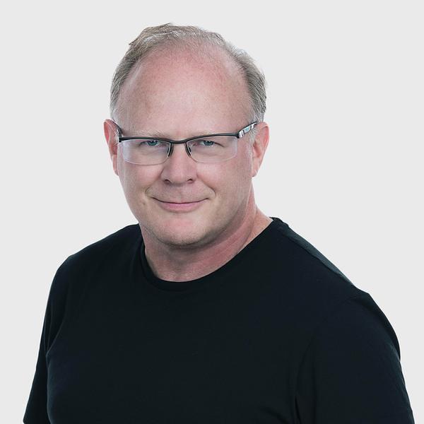 f64faa8439e0 97.7 HTZ FM's Paulie Morris Let Go By Bell Media | Toronto Mike's Blog