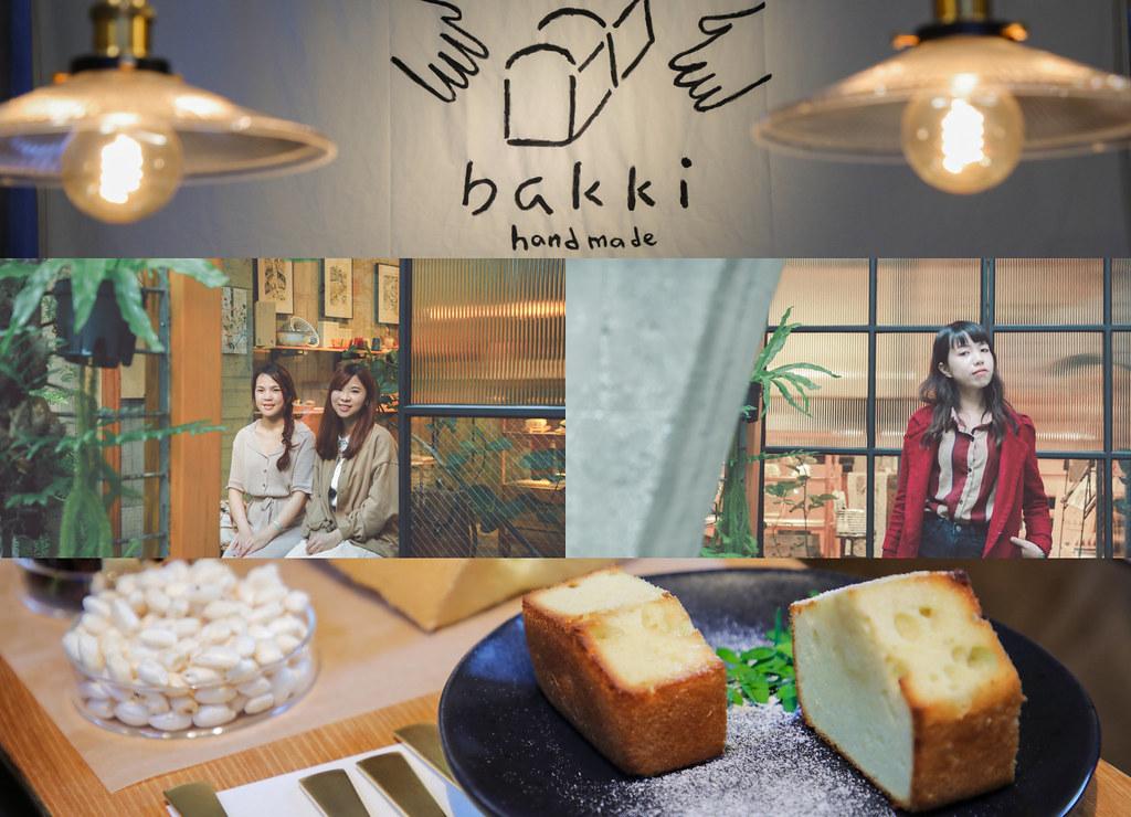 bakki handmade35
