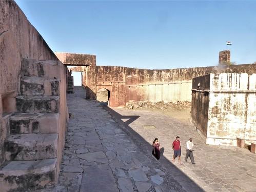 i-Jaipur 2-5-Jaigarh (13)