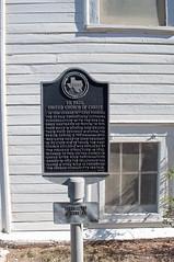 Photo of Black plaque № 17786