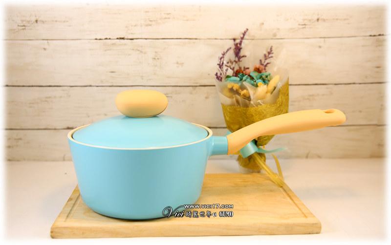 1120牛奶鍋008