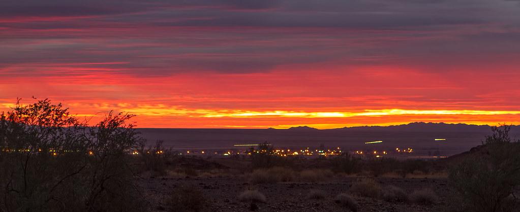 Parker-Sunrise-14-7D1-111717