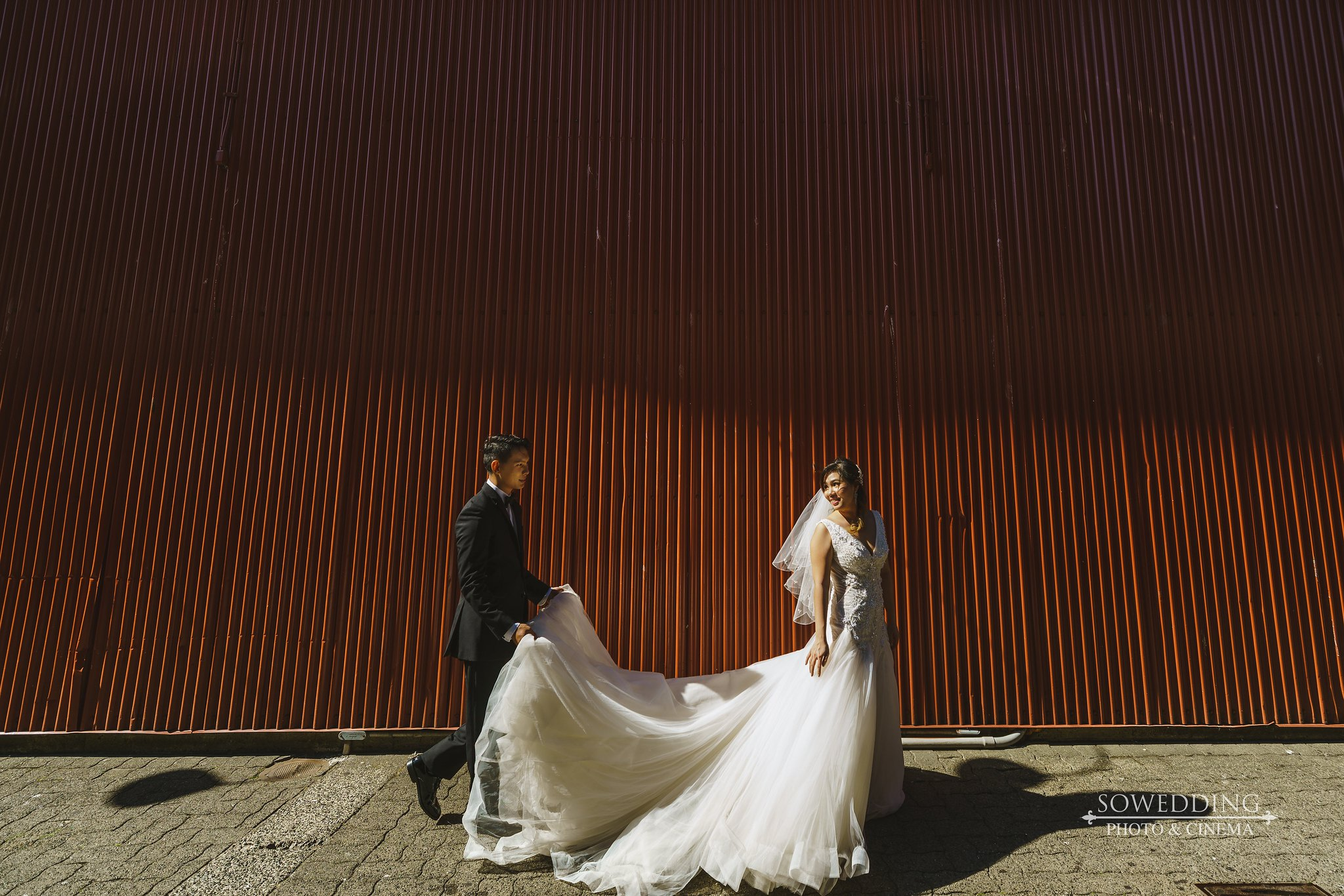 Melissa&Willy-Prewedding-HL-HD-0016