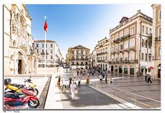 Coimbra 2017