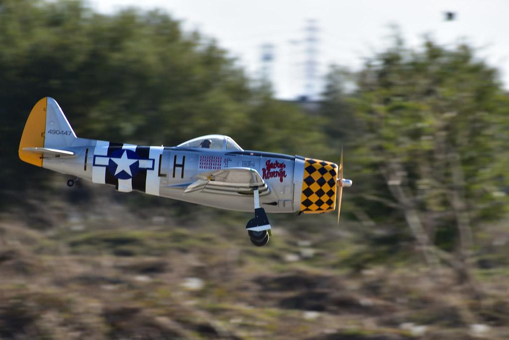 F4F-4ワイルドキャット