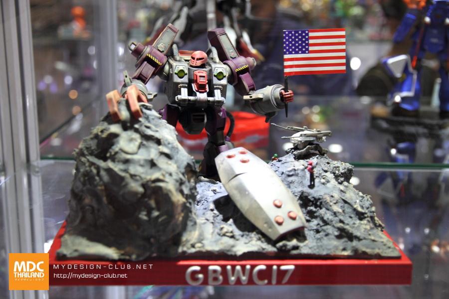 GBWC-TH-2017-321
