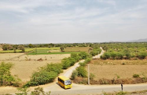 i-jodhpur-mount abu-route  (36)