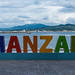 2017 - Mexico - Manzanillo - Welcome por Ted's photos - Returns late Feb