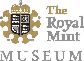 royal-mint-museum-logo