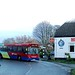 Brylaine BU05 EEP 0900hrs Alford to Spilsby 151217