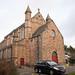 St Margaret's RC Church, Dunfermline