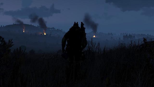 arma3_dlc_tacops_screenshot_01