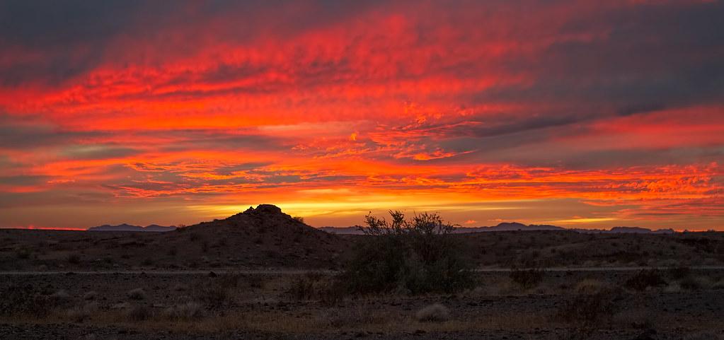 Sunset-36-7D1-110317