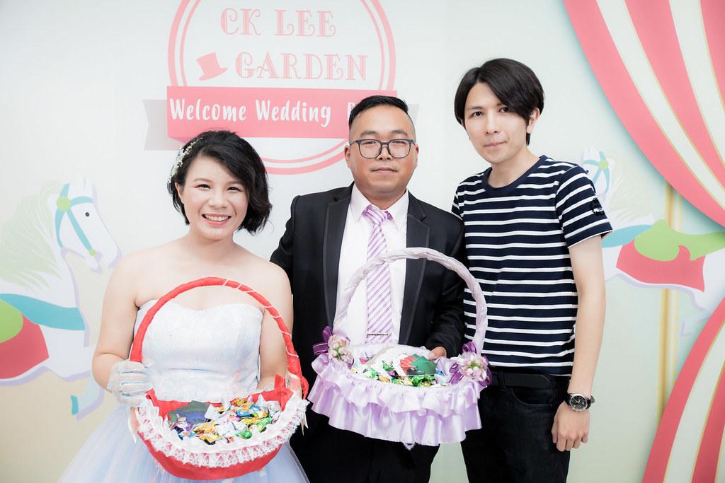 婚禮紀錄--1204