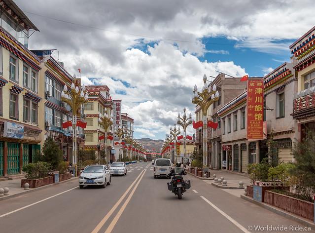 Tibet_-8