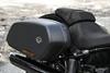 Harley-Davidson 1745 SPORT GLIDE FLSB 2018 - 11