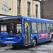 Stagecoach in Merseyside 24172, PO59MXF.
