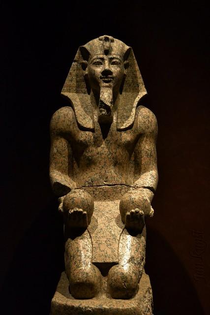 Egyptologia