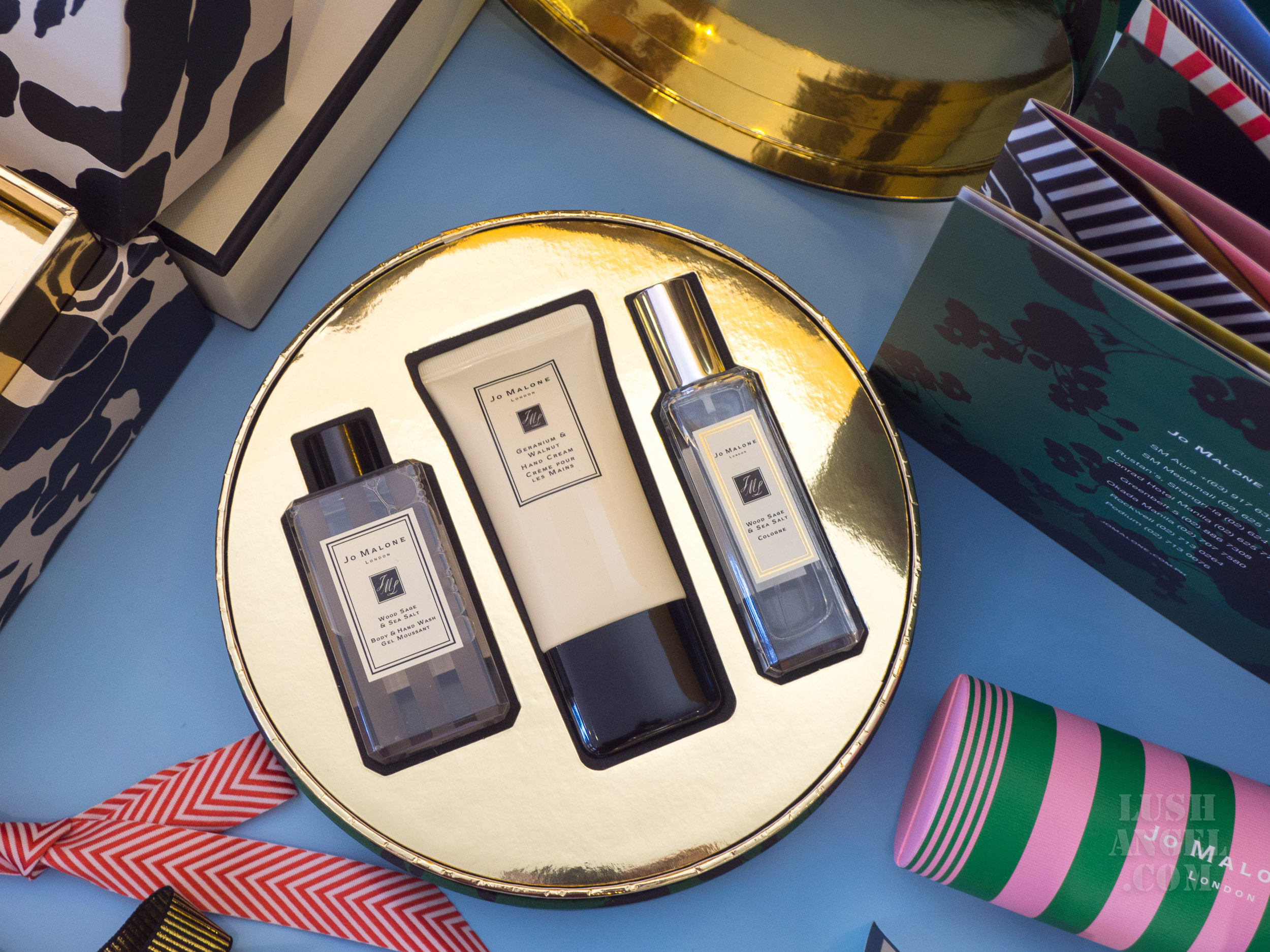 jo-malone-philippines-crazy-colourful-collection