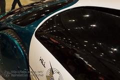 tokyocomiccon2017_valerian_car-38