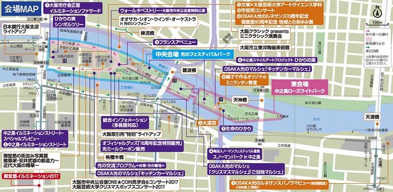 renaissance_map