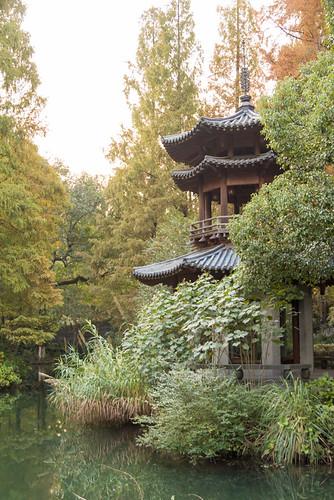 Yangdi Jingxing