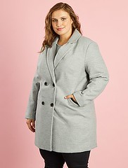 manteau-34-style-lainage-gris-chine-grande-taille-femme-vo366_2_fr3
