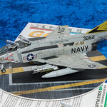 Scale Modelworld 2017 - Competition