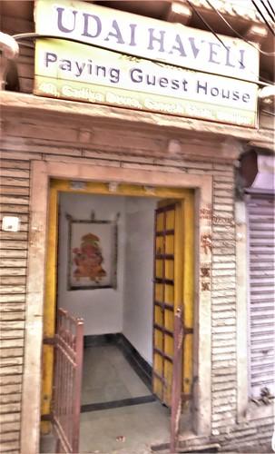 i-udaipur-arrivée-hôtel-terrasse  (1)