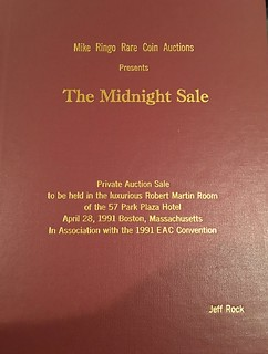 midnight sale catalog Jeff Rock copy