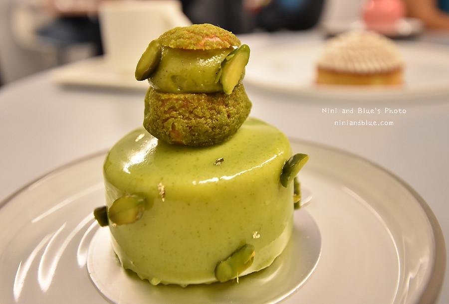 台中勤美甜點CJSJ13