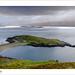 Loch Eribol by Fromo99