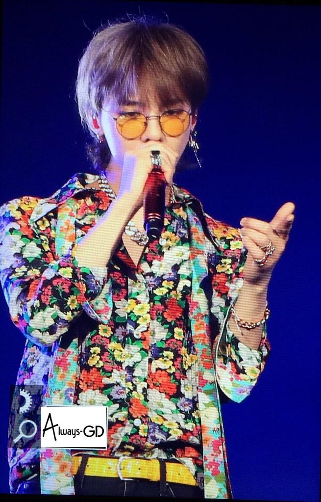 BIGBANG via always_gd - 2017-11-24 (details see below)